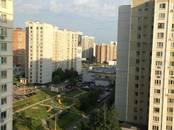 Квартиры,  Московская область Реутов, цена 10 000 000 рублей, Фото