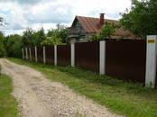 Дома, хозяйства,  Калужская область Малоярославец, цена 1 755 000 рублей, Фото