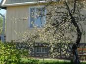 Дома, хозяйства,  Московская область Ленинский район, цена 6 800 000 рублей, Фото