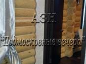 Дома, хозяйства,  Московская область Ярославское ш., цена 4 200 000 рублей, Фото