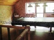 Дома, хозяйства,  Московская область Пятницкое ш., цена 45 000 000 рублей, Фото