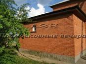 Дачи и огороды,  Московская область Каширское ш., цена 13 900 000 рублей, Фото