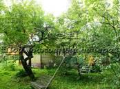 Земля и участки,  Московская область Химки, цена 15 000 000 рублей, Фото