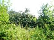 Земля и участки,  Московская область Химки, цена 2 800 000 рублей, Фото