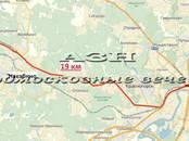 Дома, хозяйства,  Московская область Дедовск, цена 3 900 000 рублей, Фото