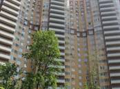 Квартиры,  Москва Речной вокзал, цена 8 190 000 рублей, Фото