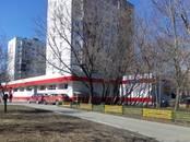 Офисы,  Москва Рижская, цена 500 000 рублей/мес., Фото