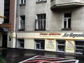 Офисы,  Москва Сухаревская, цена 130 000 рублей/мес., Фото