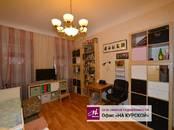 Квартиры,  Москва Чеховская, цена 17 500 000 рублей, Фото