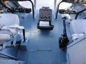 Другое... Вертолеты, цена 70 000 000 рублей, Фото