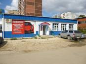 Магазины,  Пермский край Пермь, цена 6 700 000 рублей, Фото