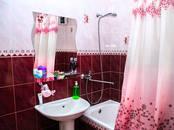 Квартиры,  Краснодарский край Краснодар, цена 2 295 000 рублей, Фото