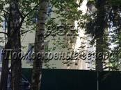 Земля и участки,  Московская область Королев, цена 5 300 000 рублей, Фото