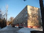 Квартиры,  Московская область Электрогорск, цена 700 000 рублей, Фото