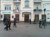 Офисы,  Москва Смоленская, цена 1 800 000 рублей/мес., Фото