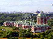 Квартиры,  Москва Славянский бульвар, цена 90 000 000 рублей, Фото