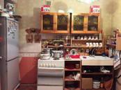Квартиры,  Свердловскаяобласть Реж, цена 770 000 рублей, Фото
