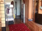 Квартиры,  Москва Семеновская, цена 3 300 000 рублей, Фото
