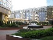 Квартиры,  Санкт-Петербург Площадь Ленина, цена 3 200 рублей/день, Фото