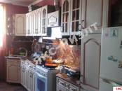 Дачи и огороды,  Краснодарский край Краснодар, цена 3 400 000 рублей, Фото