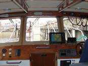 Другое...,  Водный транспорт Катера, цена 16 000 000 рублей, Фото