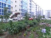 Квартиры,  Ставропольский край Шпаковское, цена 550 000 рублей, Фото