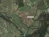 Земля и участки,  Московская область Истринский район, цена 34 000 000 рублей, Фото