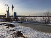 Земля и участки,  Московская область Истринский район, цена 17 500 000 рублей, Фото