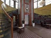 Квартиры,  Санкт-Петербург Петроградский район, цена 35 000 000 рублей, Фото