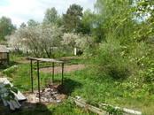 Дачи и огороды,  Московская область Щелково, цена 1 800 000 рублей, Фото