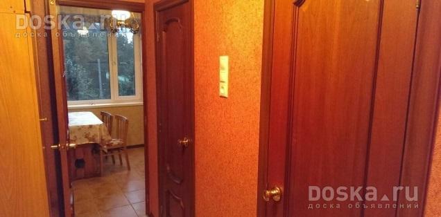 купить входную дверь домодедово