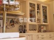 Квартиры,  Москва Профсоюзная, цена 44 800 000 рублей, Фото