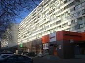 Квартиры,  Москва Полежаевская, цена 7 750 000 рублей, Фото