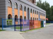 Квартиры,  Московская область Красногорский район, цена 2 793 210 рублей, Фото