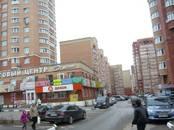 Квартиры,  Московская область Домодедово, цена 38 000 рублей/мес., Фото