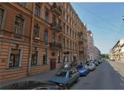 Квартиры,  Санкт-Петербург Площадь восстания, цена 35 000 рублей/мес., Фото