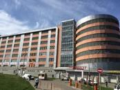 Производственные помещения,  Москва Партизанская, цена 47 500 рублей/мес., Фото