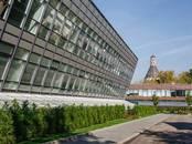 Офисы,  Москва Автозаводская, цена 122 750 рублей/мес., Фото