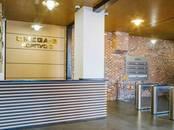 Офисы,  Москва Автозаводская, цена 80 997 рублей/мес., Фото
