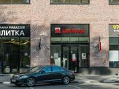 Офисы,  Москва Автозаводская, цена 74 226 рублей/мес., Фото