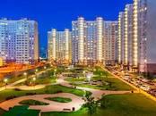 Другое,  Москва Московский, цена 105 875 рублей/мес., Фото