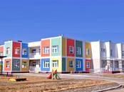 Квартиры,  Московская область Ступинский район, цена 1 750 000 рублей, Фото