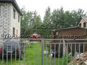 Дома, хозяйства,  Московская область Егорьевское ш., цена 3 000 000 рублей, Фото