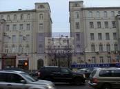 Квартиры,  Москва Красные Ворота, цена 33 500 000 рублей, Фото