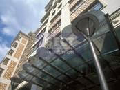 Квартиры,  Москва Кропоткинская, цена 180 000 000 рублей, Фото
