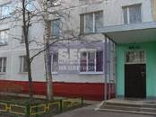 Квартиры,  Москва Отрадное, цена 7 500 000 рублей, Фото
