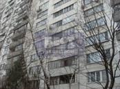 Квартиры,  Москва ВДНХ, цена 10 300 000 рублей, Фото