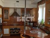 Квартиры,  Москва Новослободская, цена 120 000 рублей/мес., Фото