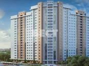 Квартиры,  Москва Преображенская площадь, цена 16 138 000 рублей, Фото