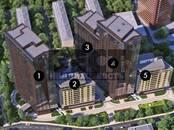 Квартиры,  Москва Тимирязевская, цена 13 914 000 рублей, Фото